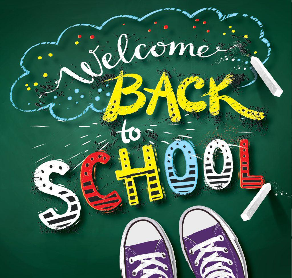 welcome back to school graphic 1lp0lpi 1024x974 1px9sks