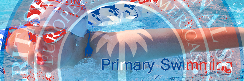 PRimary swimming