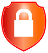 padlock-in-orange-shield.png
